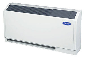 carrier 50pec heat pump - Heat Pump Prices